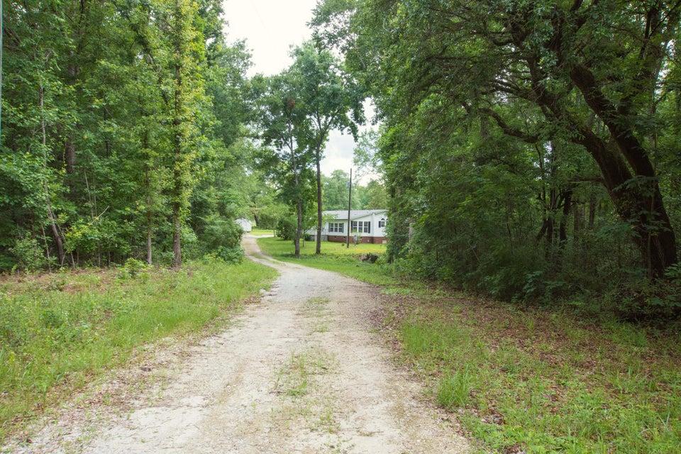 209  Water Wheel Road Ridgeville, SC 29472