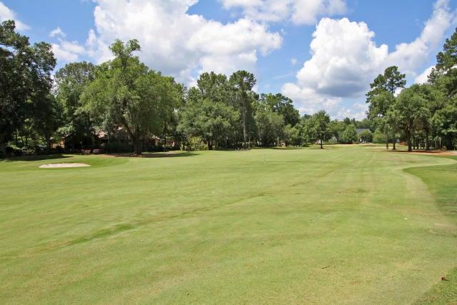 4288 Club Course Drive North Charleston, SC 29420