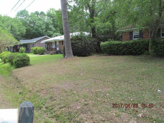 114  Ridge Road Summerville, SC 29485