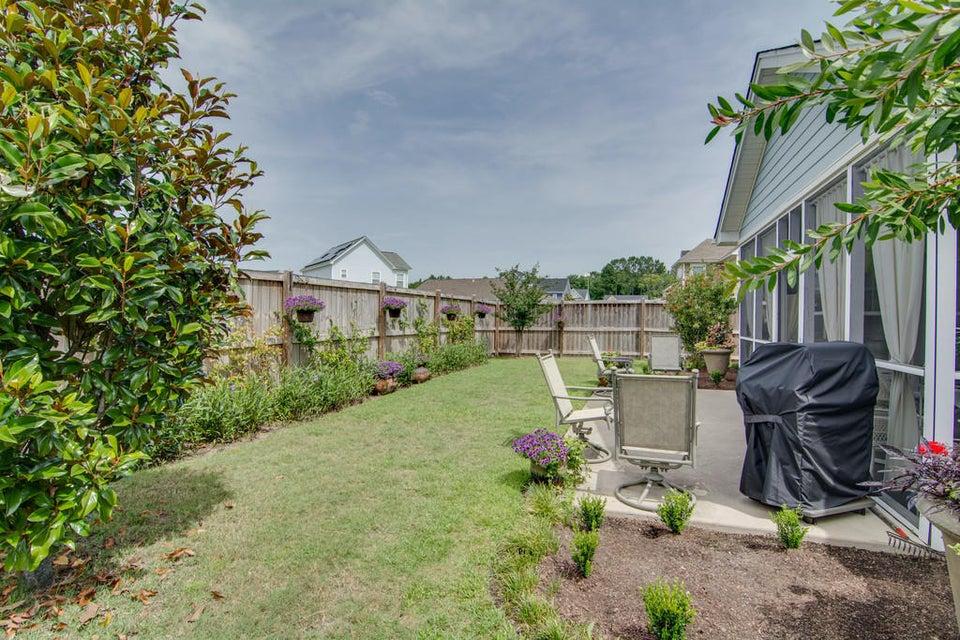 Indigo Lane Home Sales