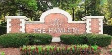 412  Hamlet Circle Goose Creek, SC 29445