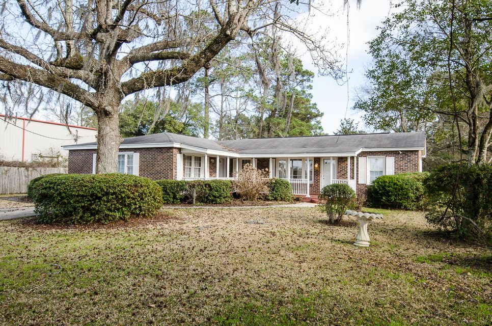 2377 N Highway 17 Mount Pleasant, SC 29464