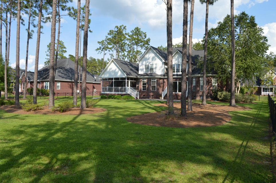 117  Pine Valley Drive Summerville, SC 29483