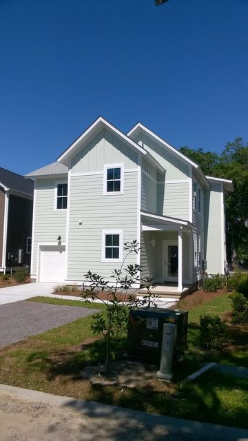 5126  Celtic Drive North Charleston, SC 29405