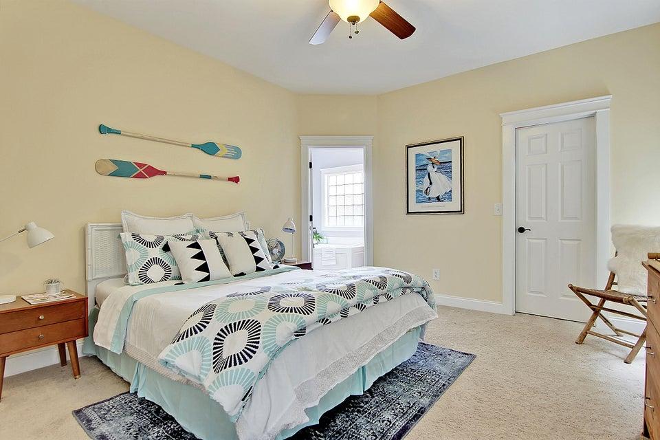 1226  Hepburn Street Charleston, SC 29412