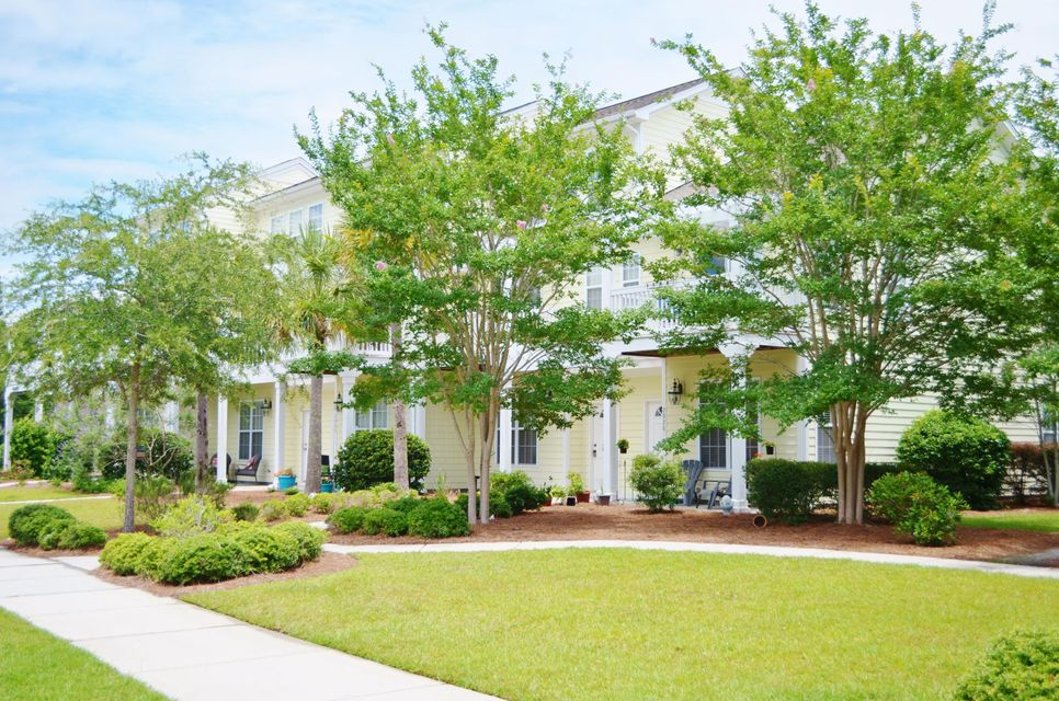 2926  Sugarberry Lane Johns Island, SC 29455