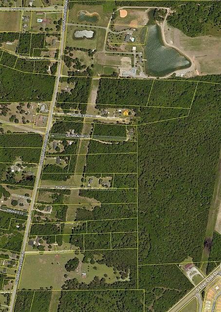 516  Roberts Ranch Trail Moncks Corner, SC 29461