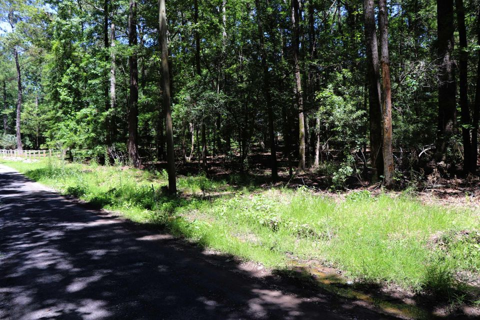 Dogwood Property Management Summerville Sc