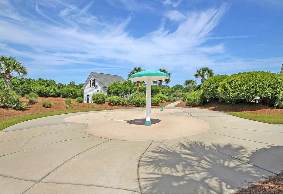Dunes West Homes For Sale - 2282 Captain Waring, Mount Pleasant, SC - 43