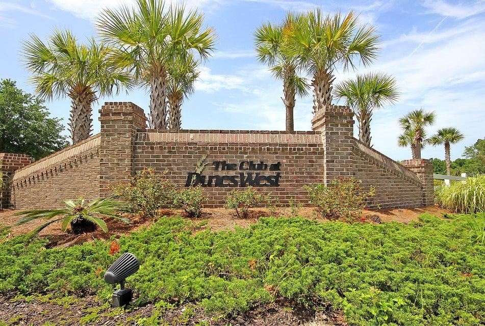 Dunes West Homes For Sale - 2282 Captain Waring, Mount Pleasant, SC - 45