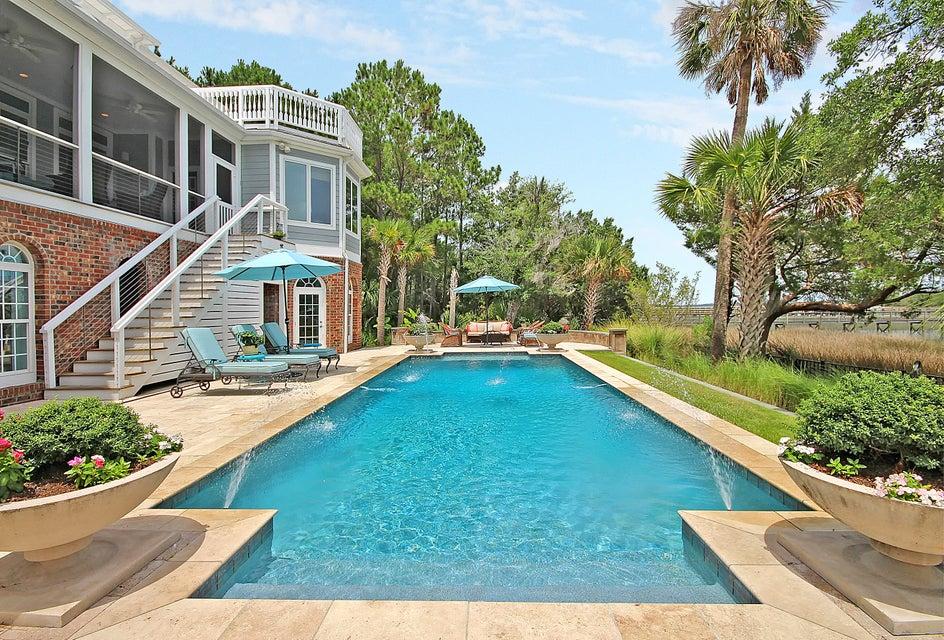 Dunes West Homes For Sale - 2282 Captain Waring, Mount Pleasant, SC - 55
