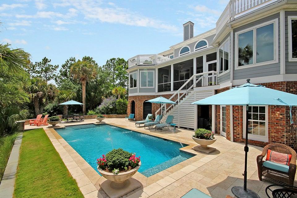 Dunes West Homes For Sale - 2282 Captain Waring, Mount Pleasant, SC - 54