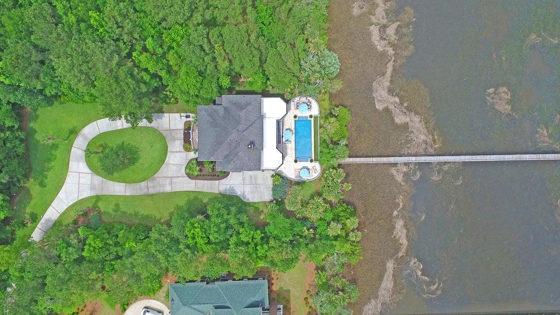 Dunes West Homes For Sale - 2282 Captain Waring, Mount Pleasant, SC - 35
