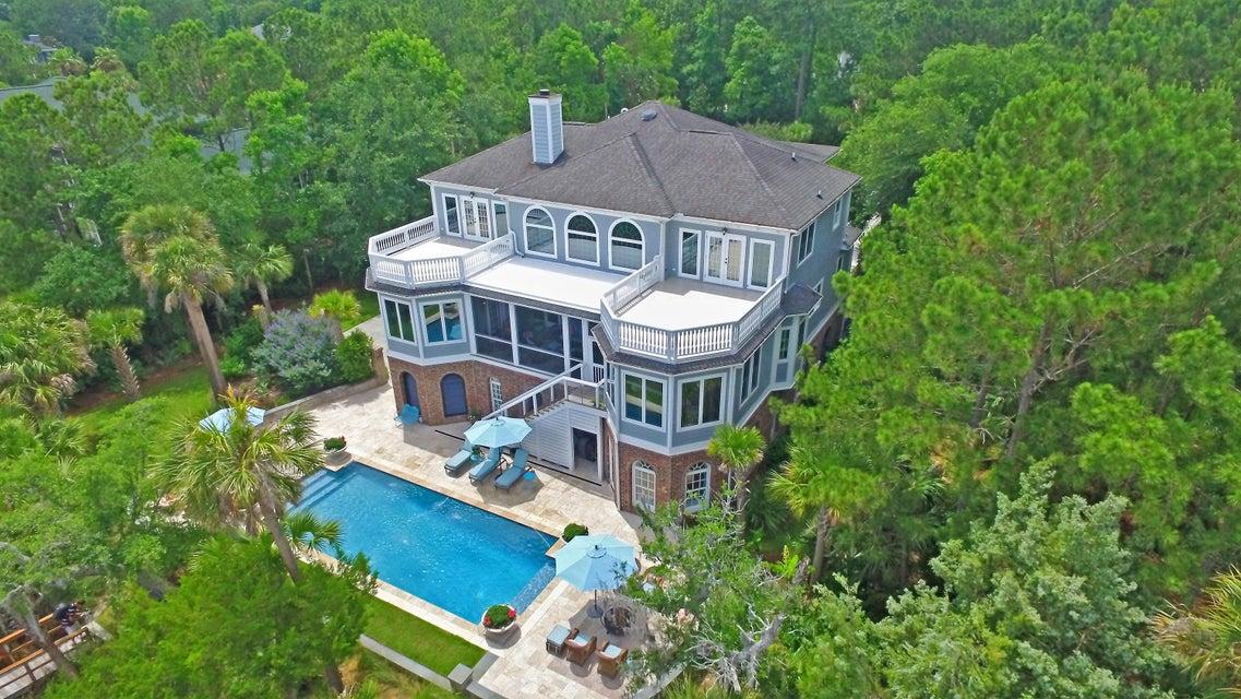 Dunes West Homes For Sale - 2282 Captain Waring, Mount Pleasant, SC - 23