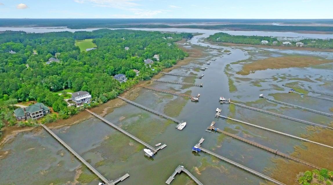 Dunes West Homes For Sale - 2282 Captain Waring, Mount Pleasant, SC - 37