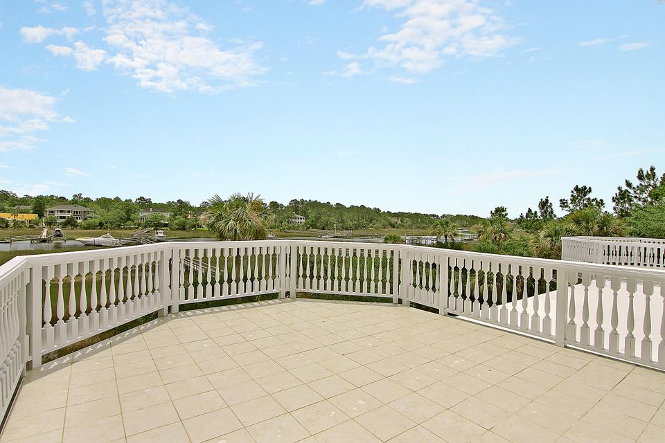 Dunes West Homes For Sale - 2282 Captain Waring, Mount Pleasant, SC - 51