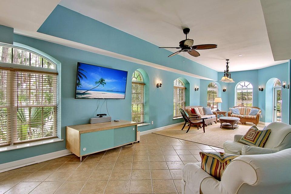Dunes West Homes For Sale - 2282 Captain Waring, Mount Pleasant, SC - 17