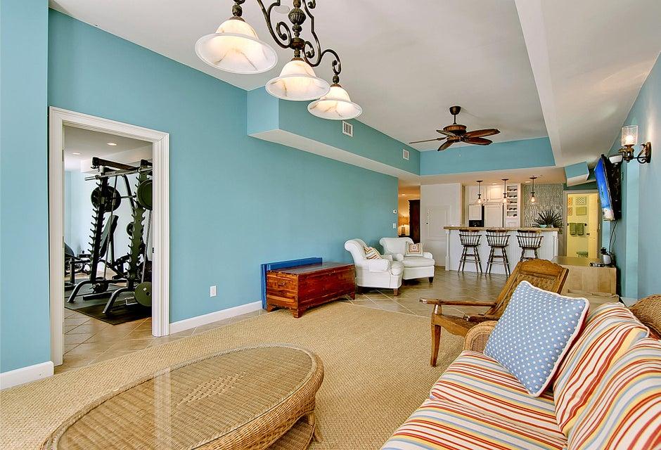 Dunes West Homes For Sale - 2282 Captain Waring, Mount Pleasant, SC - 13