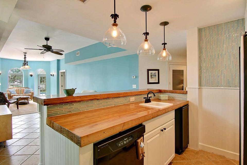 Dunes West Homes For Sale - 2282 Captain Waring, Mount Pleasant, SC - 0