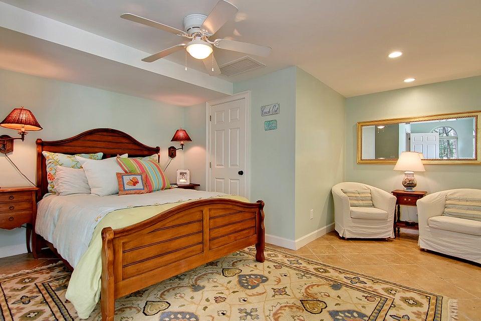 Dunes West Homes For Sale - 2282 Captain Waring, Mount Pleasant, SC - 50