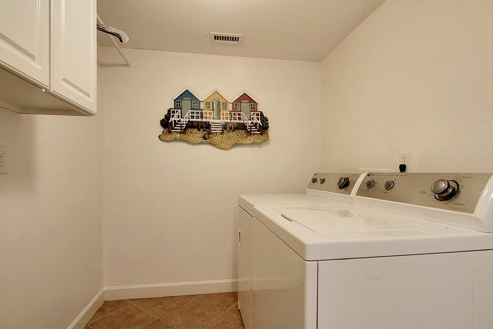 Dunes West Homes For Sale - 2282 Captain Waring, Mount Pleasant, SC - 47