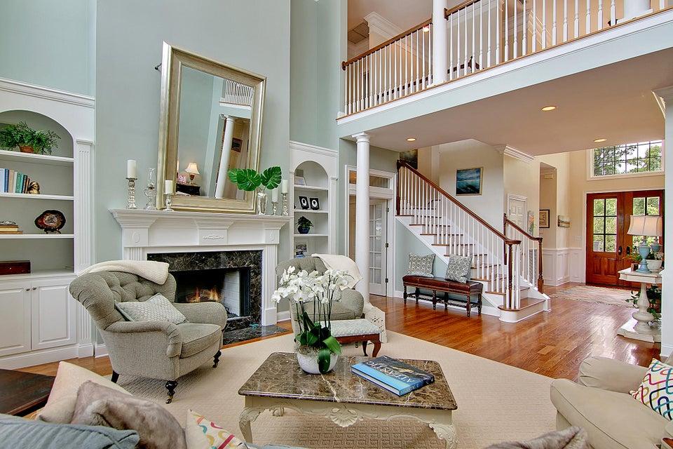 Dunes West Homes For Sale - 2282 Captain Waring, Mount Pleasant, SC - 41