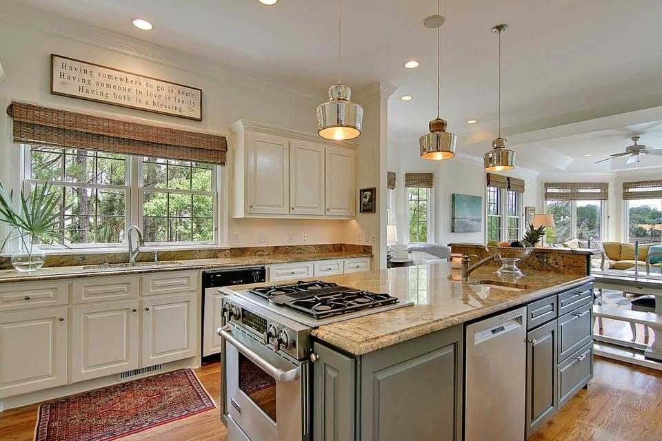 Dunes West Homes For Sale - 2282 Captain Waring, Mount Pleasant, SC - 27