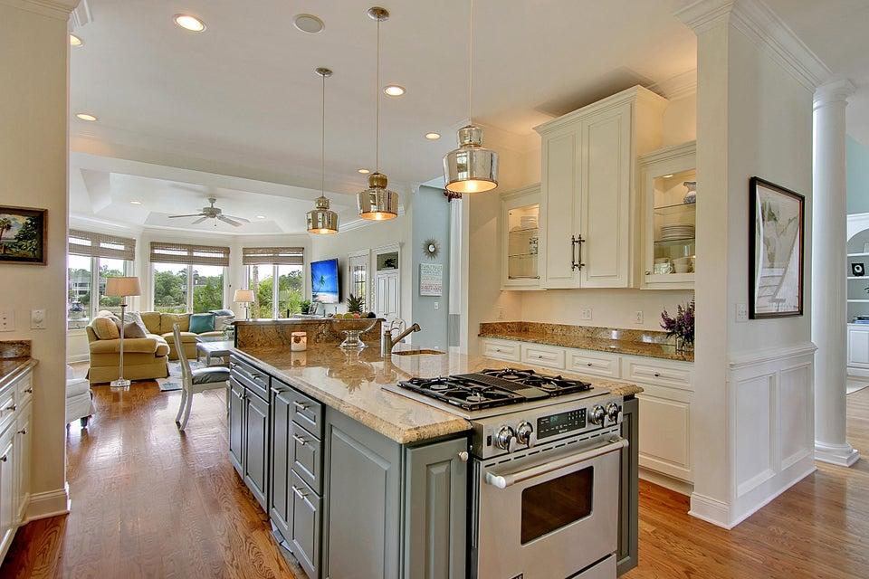 Dunes West Homes For Sale - 2282 Captain Waring, Mount Pleasant, SC - 25