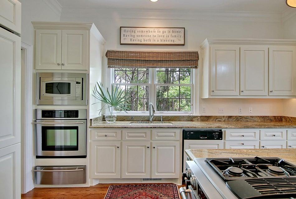 Dunes West Homes For Sale - 2282 Captain Waring, Mount Pleasant, SC - 14