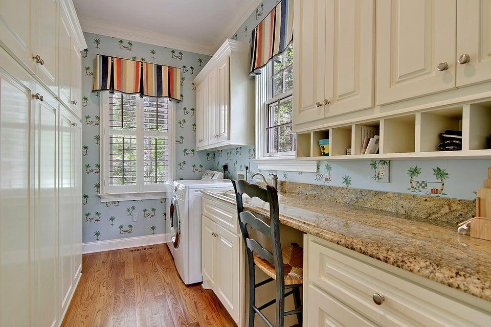 Dunes West Homes For Sale - 2282 Captain Waring, Mount Pleasant, SC - 7