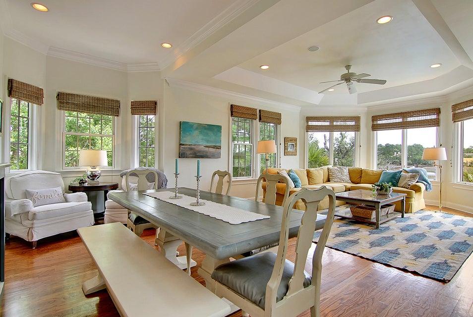 Dunes West Homes For Sale - 2282 Captain Waring, Mount Pleasant, SC - 11