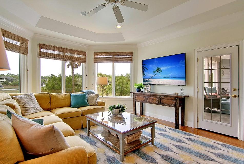 Dunes West Homes For Sale - 2282 Captain Waring, Mount Pleasant, SC - 8