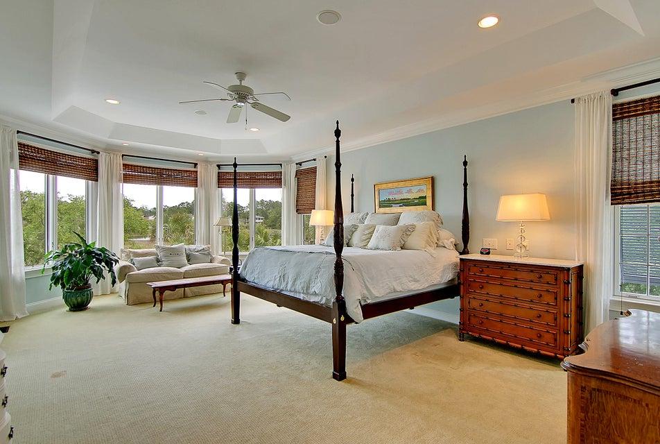 Dunes West Homes For Sale - 2282 Captain Waring, Mount Pleasant, SC - 9