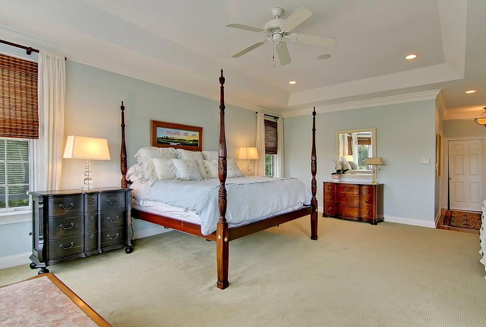 Dunes West Homes For Sale - 2282 Captain Waring, Mount Pleasant, SC - 1