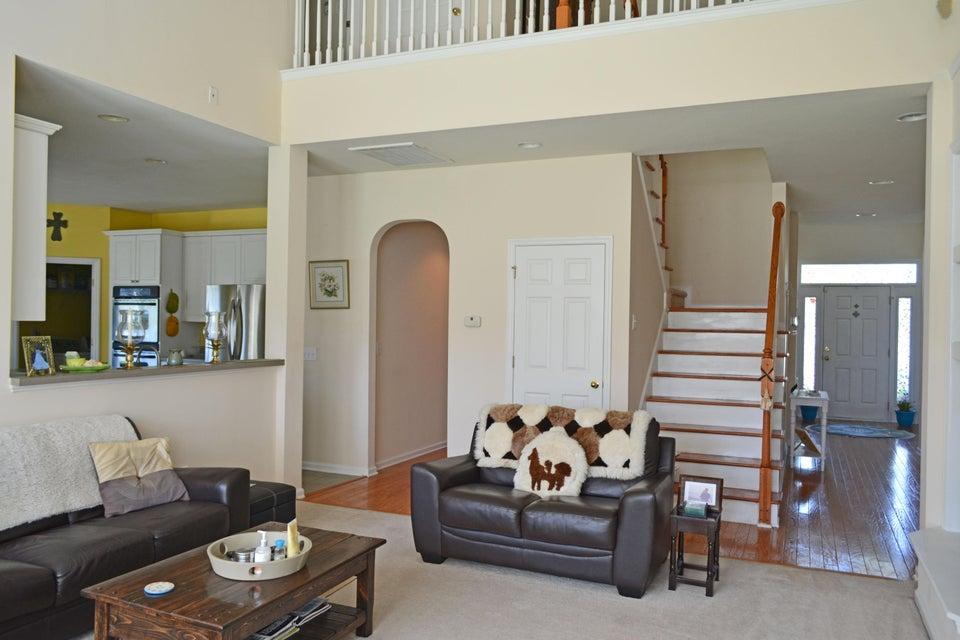 905  Mockingbird Lane Charleston, SC 29414
