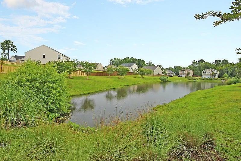 508  Greywood Lane Goose Creek, SC 29445