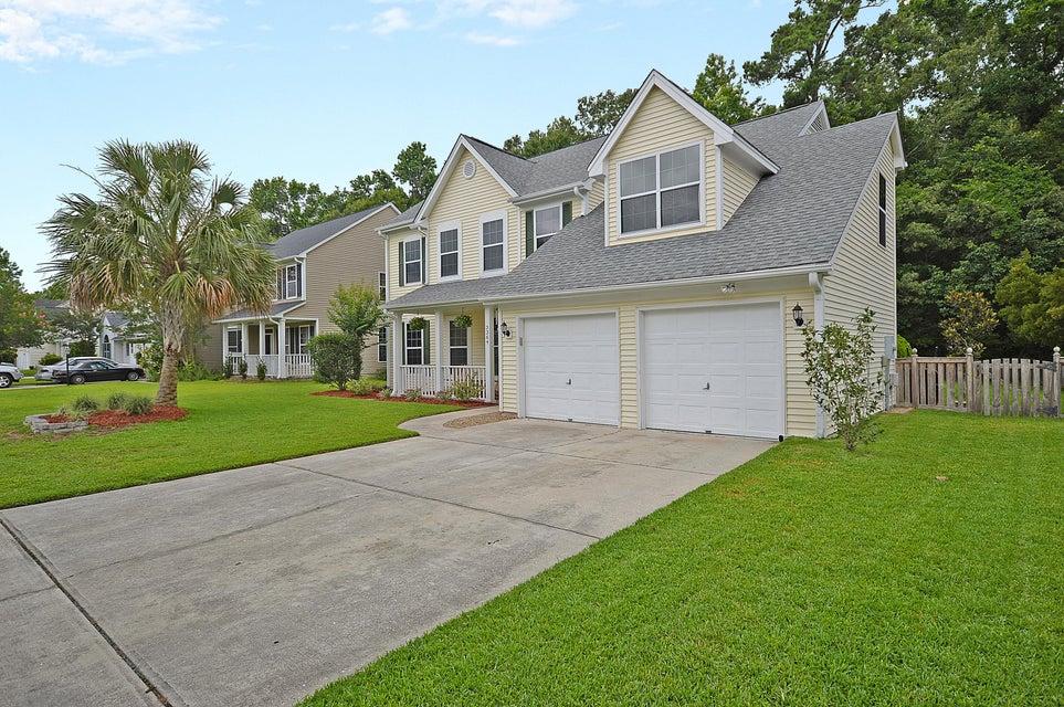 Glen Forest Homes For Sale Spartanburg Sc