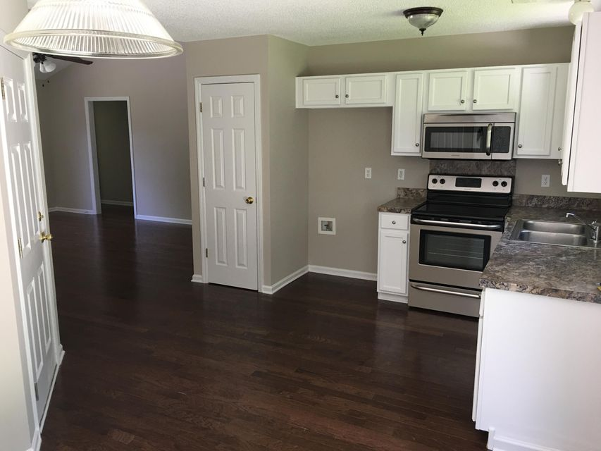 West Greenview Acres In Goose Creek Real Estate Goose
