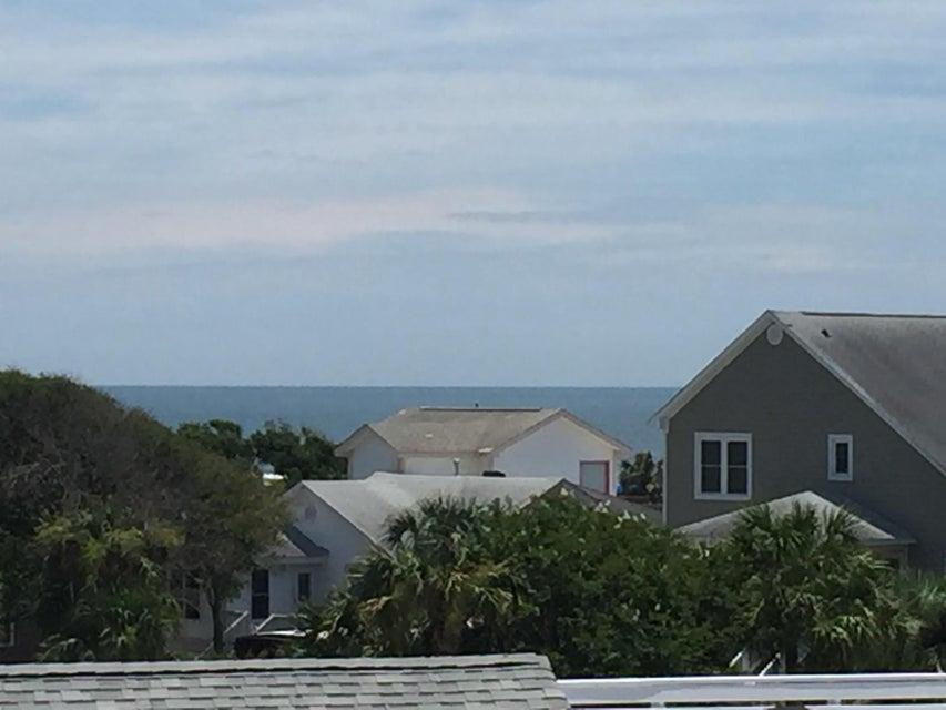 4  Palm Court Isle Of Palms, SC 29451