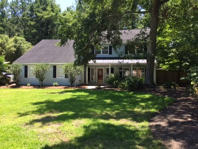 290  Hook Lane Mount Pleasant, SC 29464