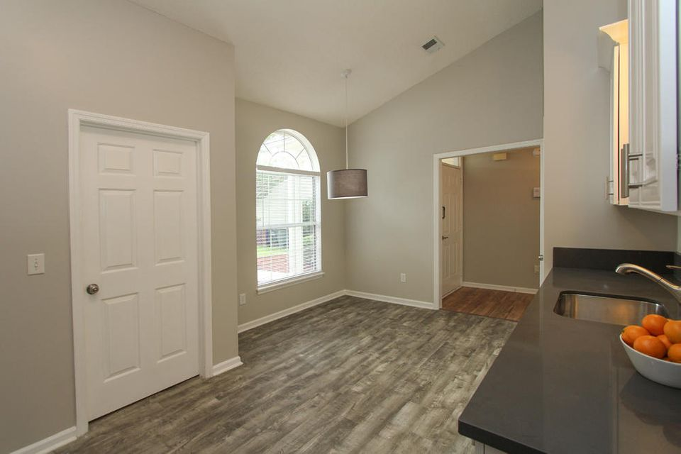 4005  Wallingford Court Charleston, SC 29414