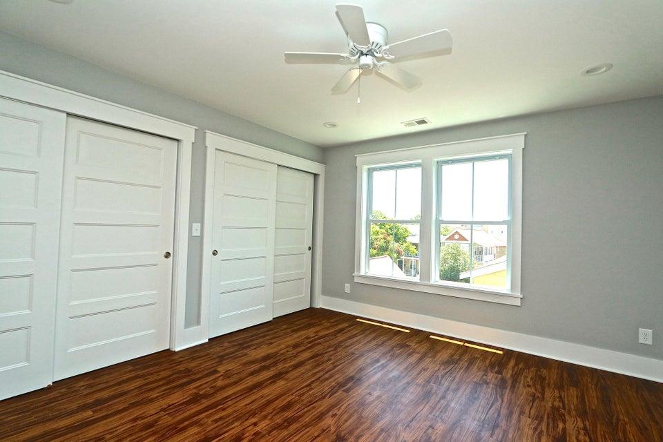 402 Sumter Street Charleston, SC 29403