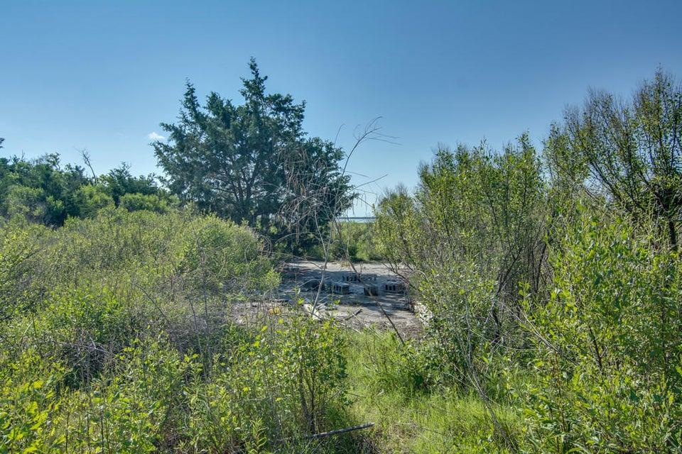 3 Hamlin Road Mount Pleasant, SC 29466