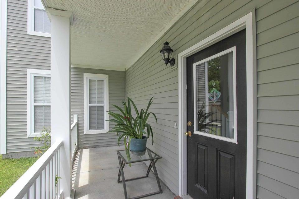 532  Delafield Drive Summerville, SC 29483