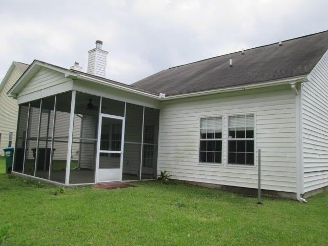 119  Macallan Court Summerville, SC 29483