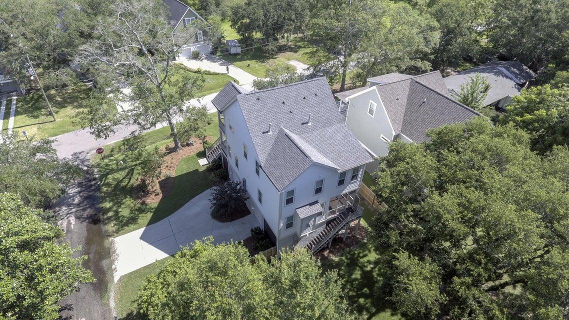 1067  Glenshaw North Charleston, SC 29405