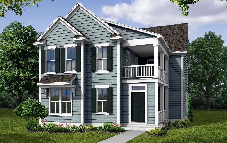 1733  Winfield Way Charleston, SC 29414