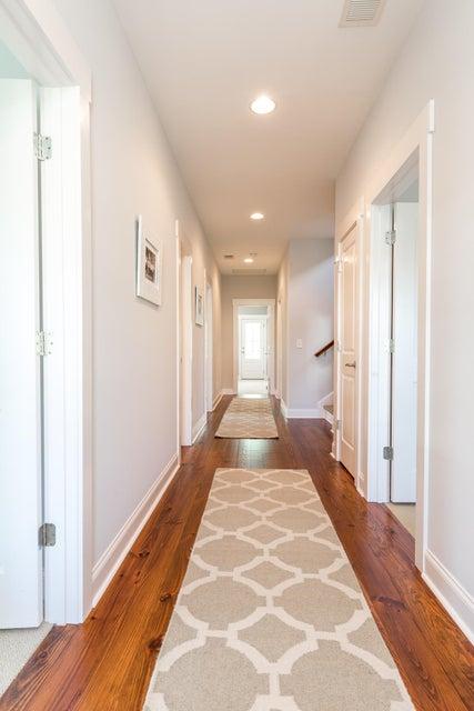 1531  Wando Landing Street Charleston, SC 29492