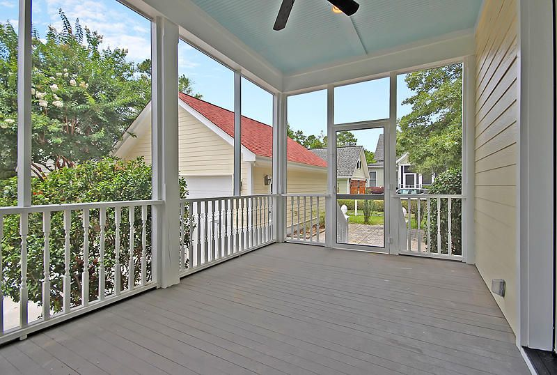 3302  Porchview Place Johns Island, SC 29455