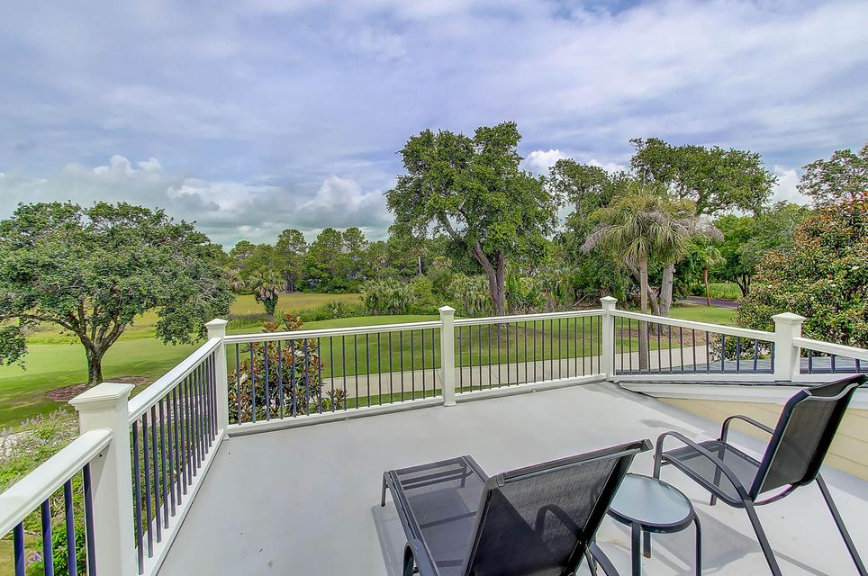 59 Seagrass Lane Isle Of Palms, SC 29451